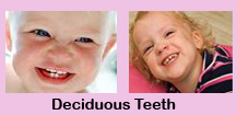 Teeth whitening,Teeth whitening India
