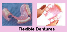 Smile Care Centre is provide Dental treatment,Dental surgeons