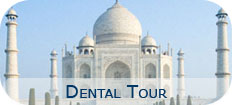 Dental Surgery,D ental Implants, Dental Care, Dental Health, Teeth Whitening, Amalgam Filling, Dental Plans Provider RCT and Cosmetic Filling include in Dental Tour